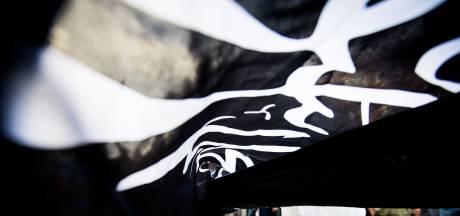 Minister Dekker: 'Geen signalen radicalisering bij vader Edese jihadiste'