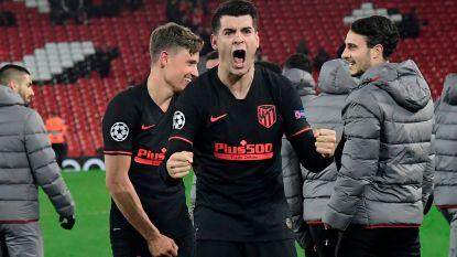 Liverpool zal Champions League niet opnieuw winnen: Reds na verlengingen uitgeschakeld door leep Atlético