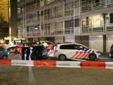 Zwaargewonde man aangetroffen op straat Naaldwijk