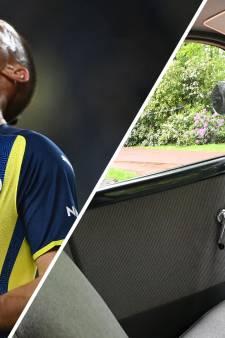 Inside job of hack? Waarom voetbalclub Fenerbahçe tonnen overmaakte naar een Doetinchems autobedrijf