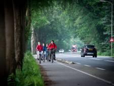 Heerderweg bij Epe vanaf 16 oktober weer open voor verkeer