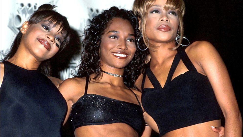 De meest extravagante outfits op de MTV VMA Awards doorheen de jaren