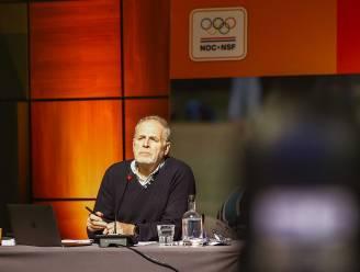 Stijging aantal meldingen grensoverschrijdend gedrag in de sport: 'Dit zijn zorgelijke percentages'