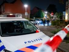 Gemist? Overval door 'PostNL-bezorgers' en Roncherello (20) slachtoffer van dodelijke schietpartij