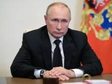"""Un couple prénomme son fils """"Vladimir Poutine"""": l'état-civil refuse"""