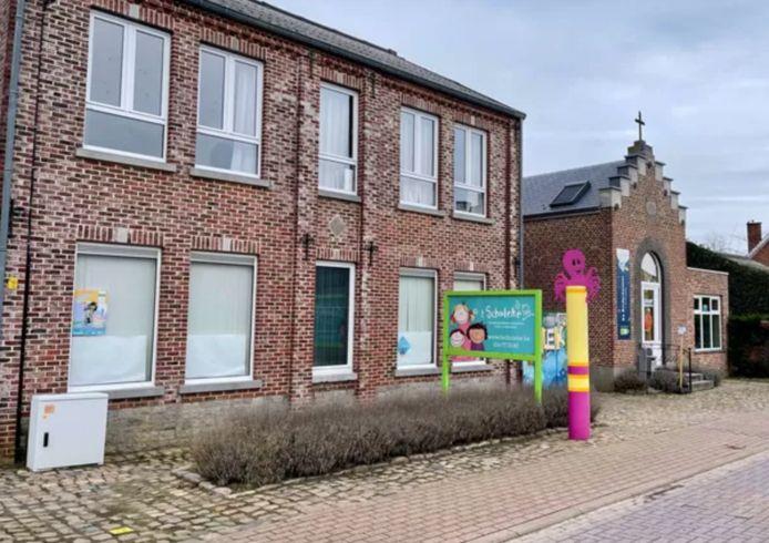 't Scholeke in Molenbeek-Wersbeek is gesloten