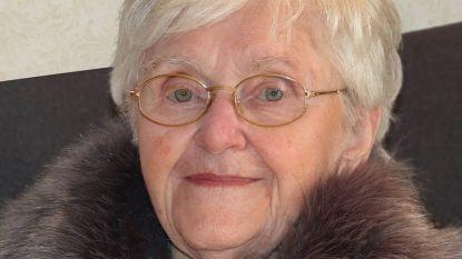 """Dessel rouwt om voormalig OCMW-voorzitter Wiske Mandelings: """"Zorgdragende en betrokken vrouw"""""""