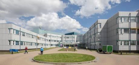 Ziekenhuis Adrz weer bereikbaar na  telefoonstoring