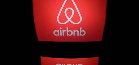 Vrouw uit Parijs verhuurt huis op AirBnb, huurders nemen dagenlang pornofilm op