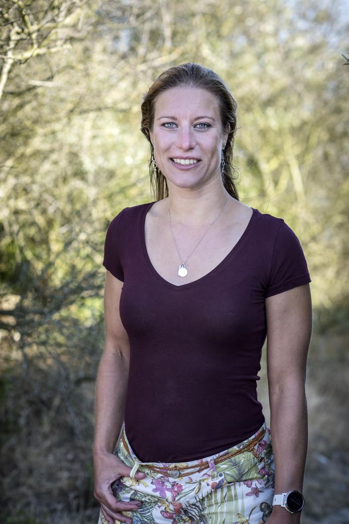 Paula van Boer zoekt Vrouw.
