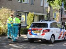 Overvaller gekleed als postbezorger overvalt woning in Rijswijk
