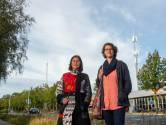 Razendsnel internet? Inge en An uit Apeldoorn vrezen de pijn: 'Het begint met steken in mijn linkeroor'