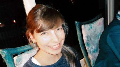 """""""Ze weet te veel, ze zal gedood worden"""": ouders van 19-jarig slachtoffer van kruisboogmoord getuigen"""