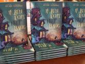 Hengeloër Rick Meijer brengt nieuw kinderboek uit