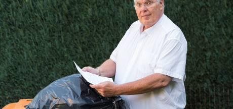 Bekritiseerde afvalpilot in Epe maanden uitgesteld