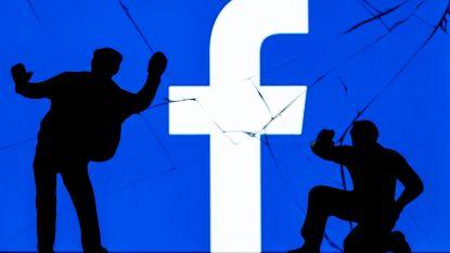 Een maand zonder Facebook: dit doet het met jouw leven