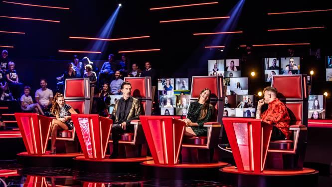 Nieuwe kandidaten voor 'The Voice Kids' gezocht