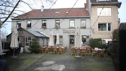 """Minister Weyts klasseert restaurant als monument… tegen de zin van de uitbaters: """"Anders houden we straks geen erfgoed meer over"""""""