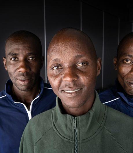 Een voorstelrondje: deze toplopers starten in Marathon Eindhoven