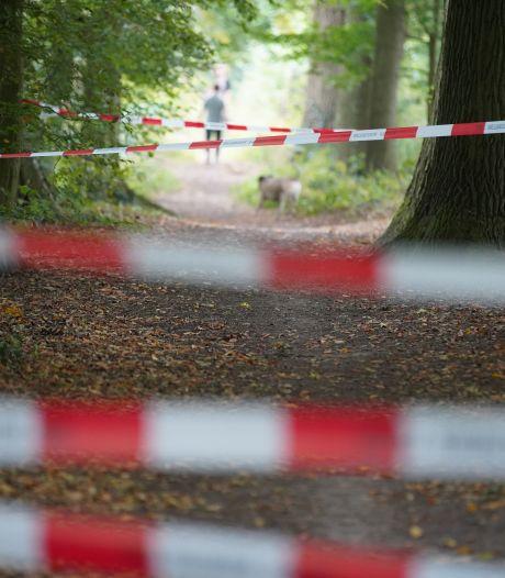 17-jarige jongen blijft voorlopig vastzitten voor aanvallen van vrouwen in Deventer