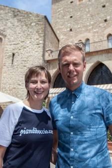 Armin van Buuren vindt plek voor nieuwe clip dankzij Tubbergse