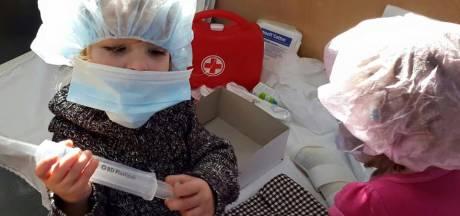 Commissie: Inentingsplicht als vaccinatiegraad te ver daalt