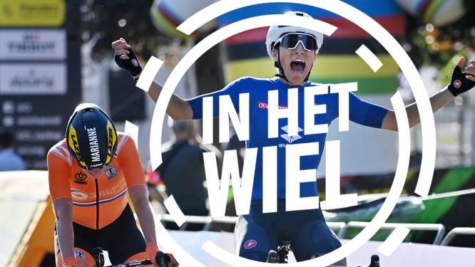 Podcast | 'Nederlandse ploeg bij WK? Dat was knudde'