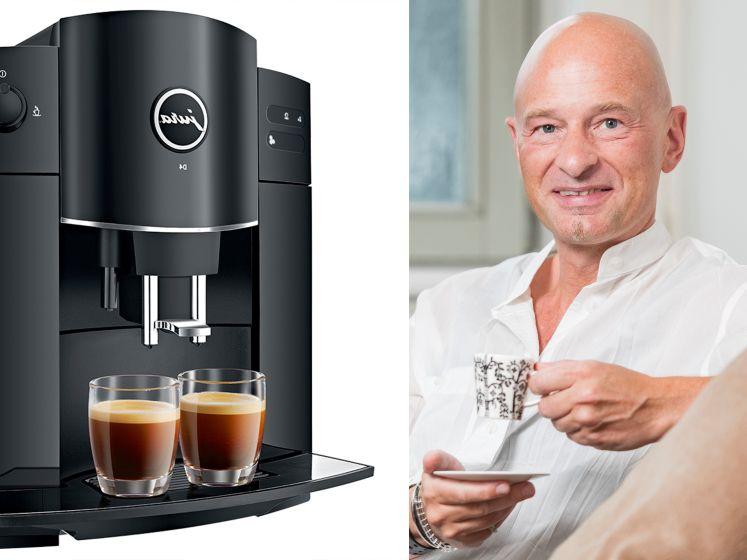 Welke espressomachines zijn je geld waard en waarop moet je letten bij de aankoop? Koffie-expert geeft advies