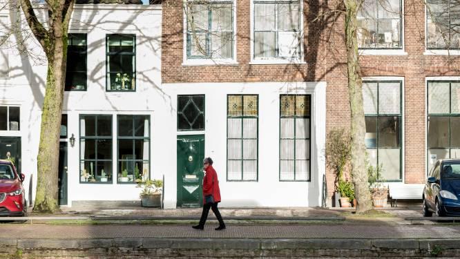 Duurzaam huis is bij de gemeente Schouwen-Duiveland niet in beeld