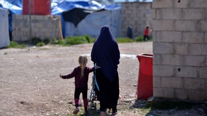 TIJDLIJN. Repatriëring van IS'ers: de lange weg terug uit Syrië