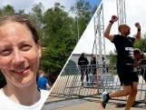Eindelijk: hardloopwedstrijd zonder coronaregels