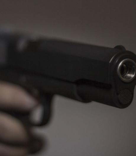 Arnhemmer in been geschoten bij ruzie, stadsgenoot aangehouden