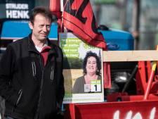 Opvallende binnenkomer: BoerBurgerBeweging krijgt honderden stemmen in Bronckhorst