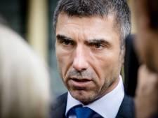 Blokhuis: Kritisch kijken naar oorzaak van stijging aantal zelfdodingen