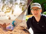 """Deze winter op reis naar de zon in Mexico of Thailand? Reisexpert geeft advies: """"Snorkelen tussen tropische vissen en 's avonds naar de club"""""""