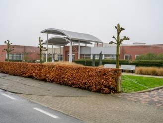 Weer bezoek toegelaten in woonzorgcentrum Aymonshof