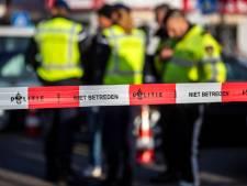 Politie weet niet hoeveel geld en drugs ze in beslag neemt