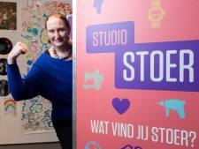 Museum zoekt stoerste Zoetermeerder van de stad