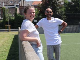 Moving Ground en Woesteling krijgen 2.000 euro steun