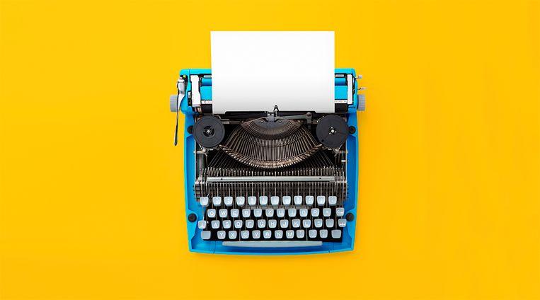 Miljoen Nederlanders werken aan een boek: zó schrijf je een bestseller