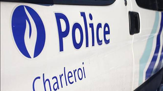 Politie ontdekt lockdownparty in sishabar na schietpartij op straat