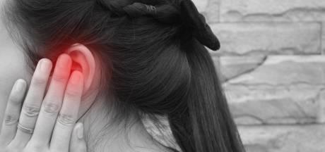 Vrouw die last heeft van bromtoon in huis in Balkbrug heeft geen recht op stille woning