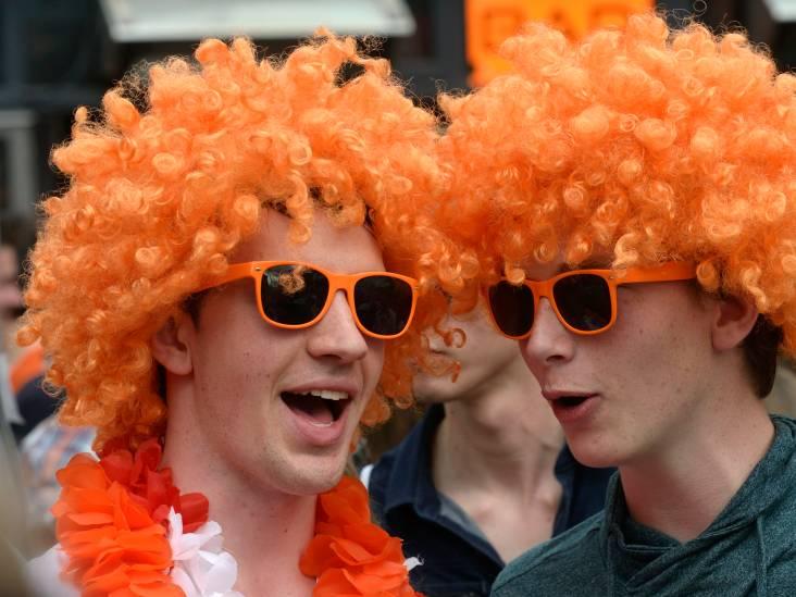 Breng zet extra streekvervoer en nachtbussen in voor Arnhems Oranjefeest