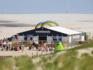 Strijd op het strand wordt steeds grimmiger: Burgemeester pakt Westbeach aan, raad is het niet eens