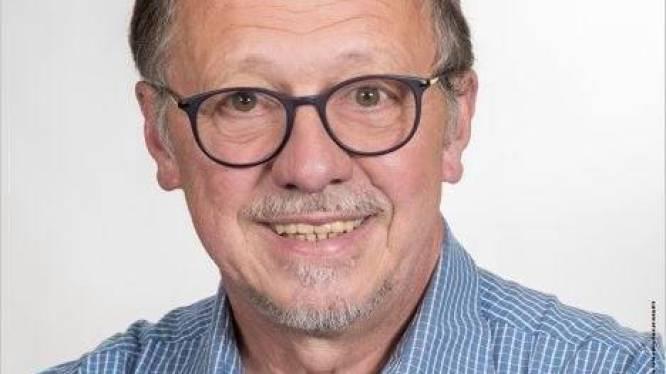 """Un nouvel échevin est désigné à Montigny-le-Tilleul: """"Sa situation a évolué"""""""