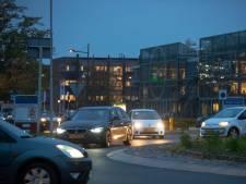 Wageningers zijn het oneens over wat de beste oplossing is voor de bereikbaarheid van de stad