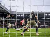 PSV houdt Helmond Cup in Eindhoven na zege op Ajax