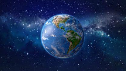 Aarde 'hacken' om opwarming terug te draaien, is geen sciencefiction. Maar kan zware gevolgen hebben