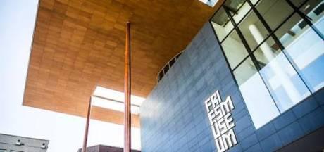 Fries Museum voegt bijzondere fibula uit Swichum toe aan collectie