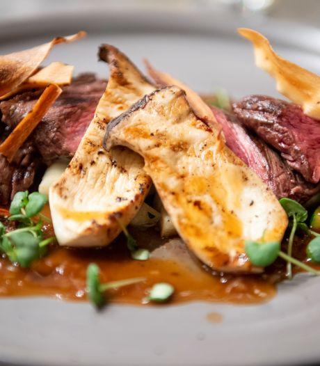 Restaurant Steak'm sluit de deuren: 'Zonder corona was dit waarschijnlijk niet gebeurd'